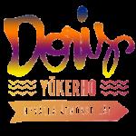 doris_2017