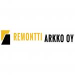 Arkko