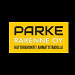 parke