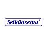 selkäasema logo